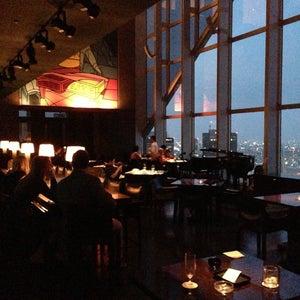 New York Bar (�??�?��?��?��?��?��?��?�)