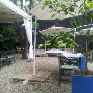 Club del Progreso