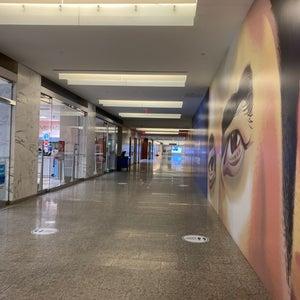 Bay Adelaide Centre