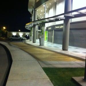 La Bajada Mall