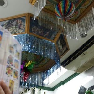 Lists featuring Al-Mallah Restaurant-مطعم الملاح