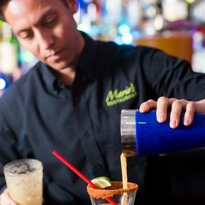 Photo of Mario's Mexican and Salvadorian Restaurant
