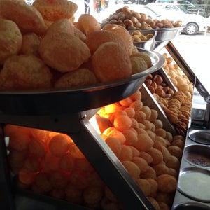 Bengali Market | ब�?�?ाल�? मार्�?�?�? | বা�?লা বা�?ার