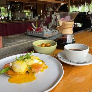 Café Choux Choux