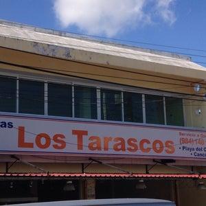 Taqueria Los Tarascos