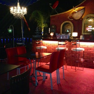 Photo of Vida Lounge