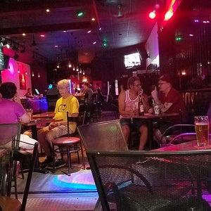 Photo of Bar Relaxe