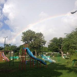 Parque SM 27