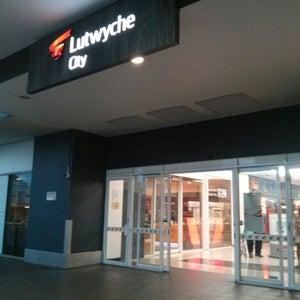 Market Central Lutwyche