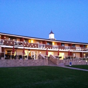 Lists featuring SeaCrest OceanFront Hotel in Pismo Beach