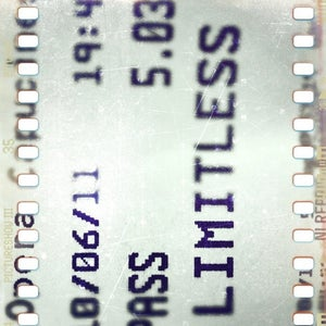 {msg desc='label for screen readers to identify tip photo'}Tip photo{/msg}