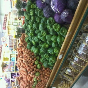 Da Terra - Supermercado RedeMAIS
