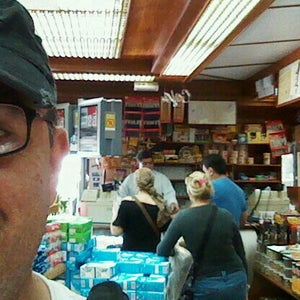 Panadería y Pastelería Dafonvila