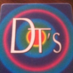 DTs Pub