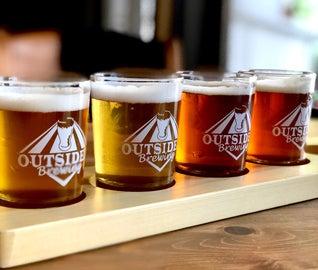 温泉銭湯めぐり&地ビールで乾杯!甲府で新感覚の温泉旅行