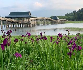 洋館とお城で歴史を楽しむ弘前の旅