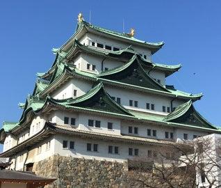 観光からグルメまで!定番コースで楽しむ名古屋旅