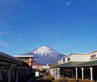 美術館の宝庫!のんびり巡る箱根旅