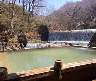 歴史的城下町と秘湯を楽しむ秋田の旅