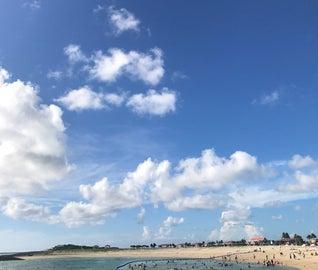 那覇以外にも見所たくさん!沖縄南部で歴史とグルメを楽しむ旅