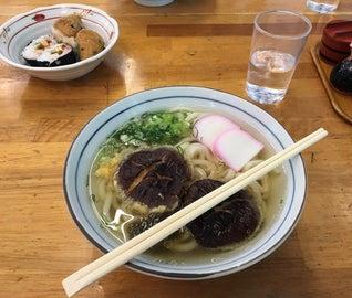 古都奈良の史跡めぐりと山歩きを楽しむアクティブ旅