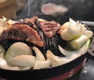お腹をすかせて巡りたい、札幌グルメ旅