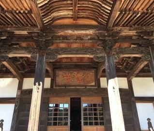 山に囲まれた温泉街でのんびり!伊豆・修善寺旅行