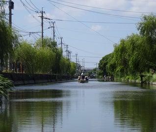 落ち着いた旅行が好みのあなたに。博多・柳川おとな旅