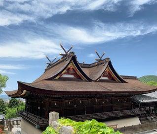 定番スポットとご当地グルメで楽しむ岡山旅