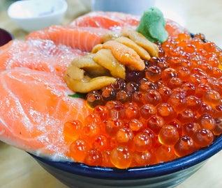 美味しいものが食べたい時にはこのプラン!札幌グルメで満腹旅