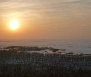 これぞ大自然!釧路で絶景に出会う旅
