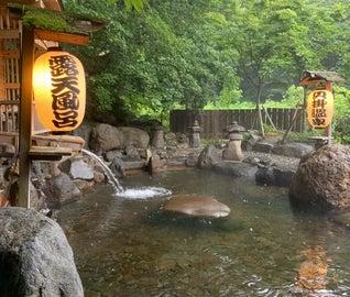 新潟の日本酒を味わいつくす!越後湯沢温泉でほろ酔い旅