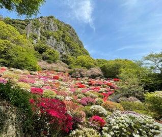 武雄温泉と自然で疲れを癒すリラックス旅