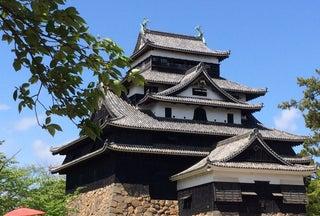 島根県旅行 人気