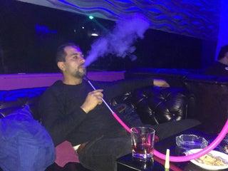 Ночной клуб в таджикистан караоке клубы в москве недорого