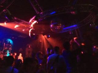 Ночной клуб в краков ночной клуб в ставрополе от comedy club