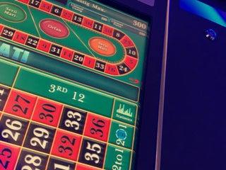Casino Maxbet Nearby Galați In Romania 0 Reviews Address Website Maps Me