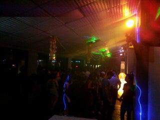 Ночные клубы кушва боулинг бильярд клуб москва