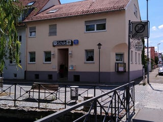 Restaurant Nearby Langenau Germany Addresses Websites In Food Directory Maps Me Download Offline Maps