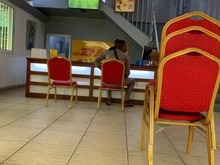 Nigeria dhl city office edo benin in state Apply for