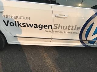 erfahrungen forex paradise autohändler kanada