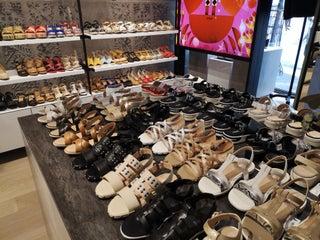 carta esposa grado  Shoe Store: GEOX nearby Madrid in Spain: 0 reviews, address, websites -  Maps.me