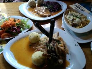 Restaurant In Der Nahe Von Goslar Deutschland Adressen Webseiten Im Essen Verzeichnis Maps Me Lade Offline Karten Herunter