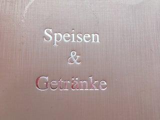 Magasin De Meubles Mobelschau A Proximite De Offenbourg En Allemagne 0 Avis Adresse Sites Web Maps Me