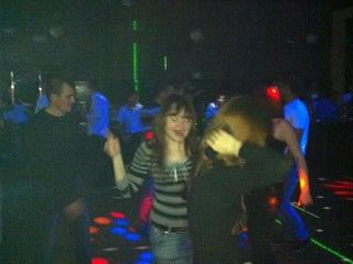 Ночной клуб в чистополи клуб ночной небеса