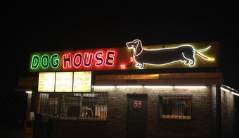 The 7 Best Places For Cheese Dogs In Albuquerque
