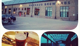 The 15 Best Places For Lagers In Minneapolis