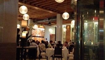 The 9 Best Anese Restaurants In Miami Beach