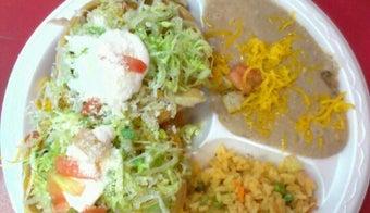 The 15 Best Places for Sopas in Phoenix