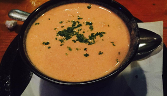 The 15 Best Places For Lobster Bisque In Atlanta